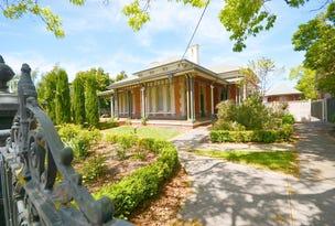 39 Webster Street, Ballarat Central, Vic 3350