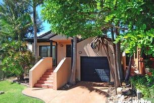 35 Baragoot Road, Flinders, NSW 2529