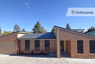 Unit C/358 Stewart Street, Bathurst, NSW 2795