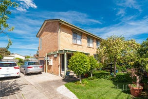 44 Blair Street, Broadmeadows, Vic 3047