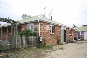 143 Royal George Road, Avoca, Tas 7213