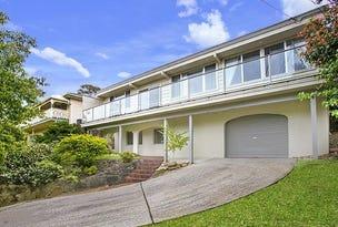 42 Upper Washington Drive, Bonnet Bay, NSW 2226