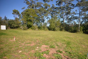 Lot 1/129 High Street, Wauchope, NSW 2446