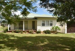 17 Crawford Street, Bulahdelah, NSW 2423