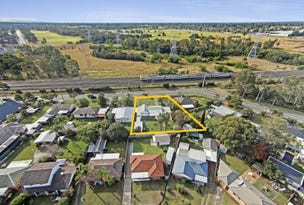 14 Hobart Street, Oxley Park, NSW 2760