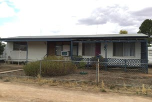 4 Ninth Street, Morgan, SA 5320