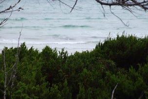 Lot 106, De Couedie Drive, Island Beach, SA 5222
