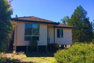 1791 Kangarooby Road, Gooloogong, NSW 2805
