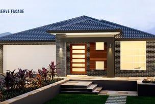 Lot 204, Anvil Ridge Estate, Greta, NSW 2334