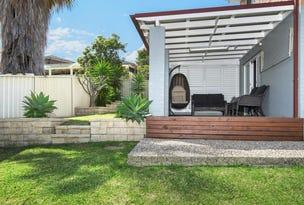 1/7 Burrill Place, Flinders, NSW 2529