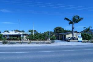 12 Esplanade, Wool Bay, SA 5575