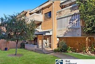 17/28-34 Haynes Street, Penrith, NSW 2750