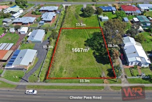 83 Chester Pass Road, Orana, WA 6330