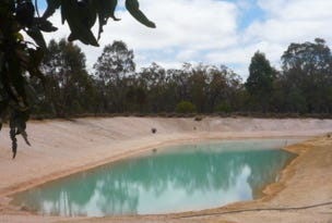 Lot 490 Fisher Road, Kendenup, WA 6323
