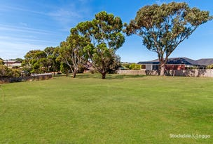 126 Woodend Road, Warrnambool, Vic 3280