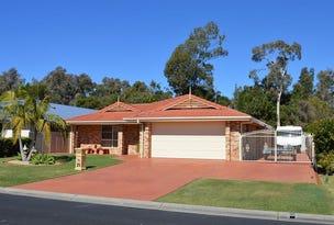 25 William Ave, Yamba, NSW 2464