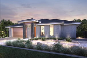 Lot 46 Rowley Drive, Winchelsea, Vic 3241