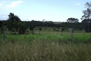 Lot 2 Cooks Road, South Isis, Qld 4660