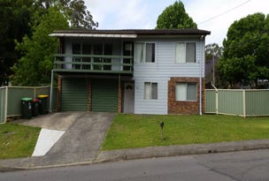 801a Pacific Highway, Niagara Park, NSW 2250