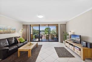 1/4 Nelson, Nambucca Heads, NSW 2448