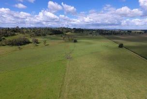 179 Upper Stratheden Road, Stratheden, NSW 2470