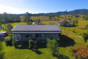 36 Burtons Road, Wards River, NSW 2422