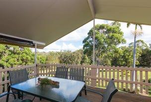 15 Arrawarra Rd, Arrawarra Headland, NSW 2456
