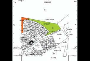Lot 1 & 2 Queen Elizabeth Drive, Dysart, Qld 4745