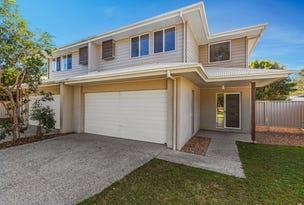 2/8 Coucal Street, Pottsville, NSW 2489