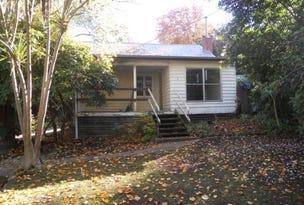 5 Clifford Grove, Tecoma, Vic 3160