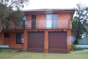 8/34 McIntyre Street, South West Rocks, NSW 2431