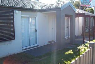 13 Monfarville St, St Marys, NSW 2760