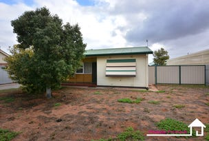 3 Fisk Street, Whyalla Norrie, SA 5608