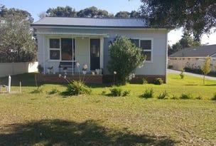 91 PRINCE EDWARD AVENUE, Culburra Beach, NSW 2540