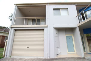 1/149 Adelaide Street, Raymond Terrace, NSW 2324