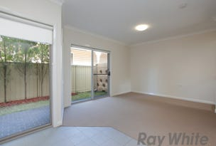 3/118-120 Dumaresq Street, Hamilton East, NSW 2303
