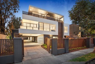 4/78 Campbell Road, Hawthorn East, Vic 3123