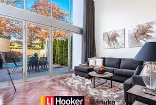 2/70 Franklin Street, Forrest, ACT 2603