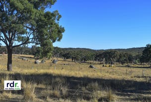 430 Glenelg Road, Bundarra, NSW 2359