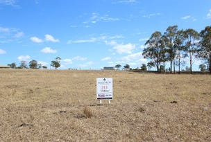 Lot 211 Hillview, Louth Park, NSW 2320
