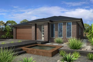 Lot 20 Landsdowne Street, Barnawartha, Vic 3688