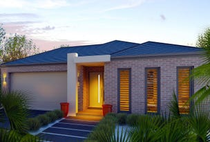 Lot 306 Lavelle Place Rathdowne Estate, Epping, Vic 3076