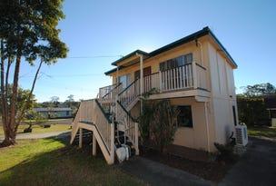 1 Wallabia Place, Sanctuary Point, NSW 2540