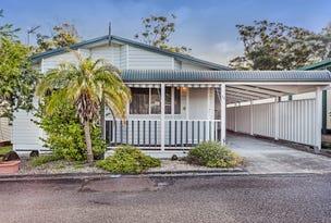 "71/2 Frost Road ""Seawinds Village"", Anna Bay, NSW 2316"