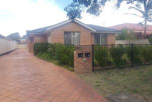 2/6 Werowi Street, Dapto, NSW 2530