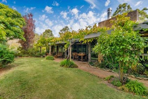 Hahndorf, address available on request