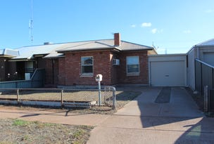 13 Sugg Street, Whyalla Norrie, SA 5608