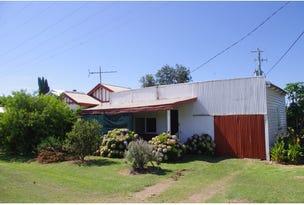 Lot 184 Mount Sylvia Road, Caffey, Qld 4343