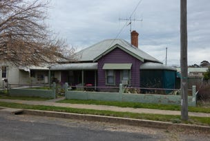 55 Court Street, Boorowa, NSW 2586