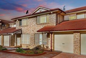6/10-11 Devonport Street, Wakeley, NSW 2176